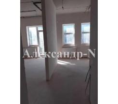 2-комнатная квартира (Майский пер./Дачная) - улица Майский пер./Дачная за 4 233 600 грн.