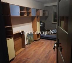 3-комнатная квартира (Филатова Ак./Космонавтов) - улица Филатова Ак./Космонавтов за 1 176 000 грн.