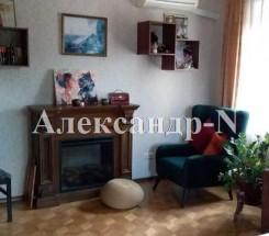 3-комнатная квартира (Глушко Ак. пр./Независимости Пл.) - улица Глушко Ак. пр./Независимости Пл. за 2 156 000 грн.