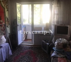 2-комнатная квартира (Филатова Ак./Рабина Ицхака) - улица Филатова Ак./Рабина Ицхака за 910 000 грн.