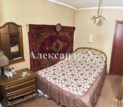 5-комнатная квартира (Варненская/Петрова Ген.) - улица Варненская/Петрова Ген. за 1 733 200 грн.