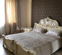3-комнатная квартира (Старицкого/Гастелло) - улица Старицкого/Гастелло за 2 436 000 грн.