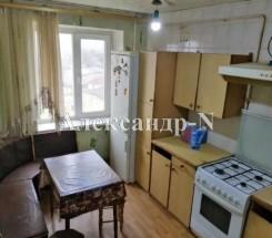 2-комнатная квартира (Комитетская/Банный пер.) - улица Комитетская/Банный пер. за 39 000 у.е.