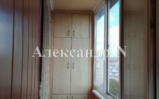 2-комнатная квартира (Грушевского Михаила/Шилова) - улица Грушевского Михаила/Шилова за