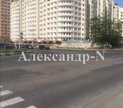 3-комнатная квартира (Бочарова Ген./Днепропетр. дор.) - улица Бочарова Ген./Днепропетр. дор. за 35 000 у.е.