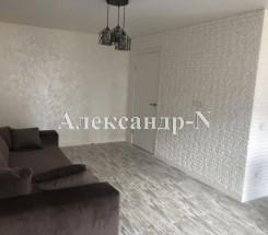 1-комнатная квартира (Педагогическая/Петрашевского) - улица Педагогическая/Петрашевского за 1 092 000 грн.
