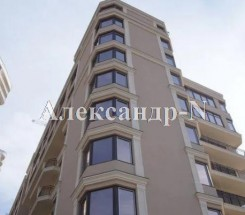 2-комнатная квартира (Компасный пер./Каманина) - улица Компасный пер./Каманина за 76 000 у.е.