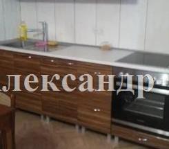 1-комнатная квартира (Екатерининская/Пантелеймоновская) - улица Екатерининская/Пантелеймоновская за 1 848 000 грн.
