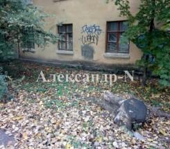 3-комнатная квартира (Люстдорфская дор./Толбухина Пл.) - улица Люстдорфская дор./Толбухина Пл. за 840 000 грн.