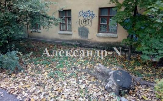 3-комнатная квартира (Люстдорфская дор./Толбухина Пл.) - улица Люстдорфская дор./Толбухина Пл. за