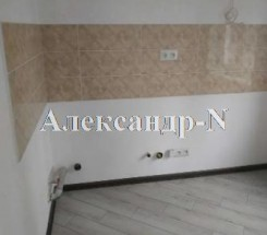 1-комнатная квартира (Балтская/Пересыпская 1-Я) - улица Балтская/Пересыпская 1-Я за 616 000 грн.