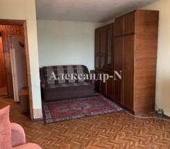 1-комнатная квартира (Кропивницкого/Малиновского Марш.) - улица Кропивницкого/Малиновского Марш. за 812 000 грн.