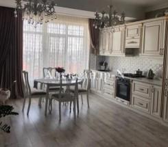 2-комнатная квартира (Софиевская/Марсельская/Зеленый Мыс) - улица Софиевская/Марсельская/Зеленый Мыс за 3 080 000 грн.
