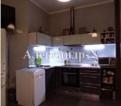 2-комнатная квартира (Артиллерийская/Краснова/Фаворит) - улица Артиллерийская/Краснова/Фаворит за 1 540 000 грн.