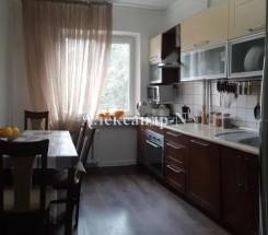 3-комнатная квартира (Глушко Ак. пр./Независимости Пл.) - улица Глушко Ак. пр./Независимости Пл. за 1 400 000 грн.
