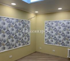2-комнатная квартира (Пастера/Дворянская) - улица Пастера/Дворянская за 1 400 000 грн.