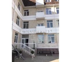 2-комнатная квартира (Лески/Марсельская/Заболотного Ак.) - улица Лески/Марсельская/Заболотного Ак. за 1 316 000 грн.