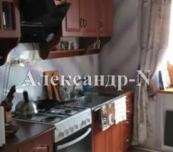 3-комнатная квартира (Поселковая/Грушевского Михаила) - улица Поселковая/Грушевского Михаила за 1 260 000 грн.
