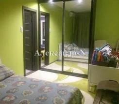 2-комнатная квартира (Мачтовая/Адмиральский пр.) - улица Мачтовая/Адмиральский пр. за 1 447 600 грн.