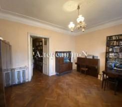 3-комнатная квартира (Градоначальницкая/Старопортофранковская) - улица Градоначальницкая/Старопортофранковская за 840 000 грн.