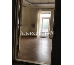 3-комнатная квартира (Водопроводная/Старосенная Пл.) - улица Водопроводная/Старосенная Пл. за 32 000 у.е.