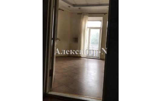 3-комнатная квартира (Водопроводная/Старосенная Пл.) - улица Водопроводная/Старосенная Пл. за