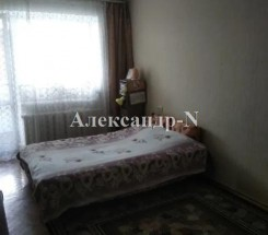 3-комнатная квартира (Фонтанская дор./Петрашевского) - улица Фонтанская дор./Петрашевского за 1 428 000 грн.