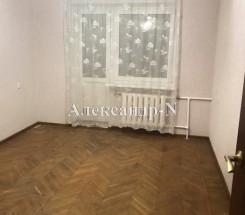 2-комнатная квартира (Филатова Ак./Гайдара) - улица Филатова Ак./Гайдара за 938 000 грн.