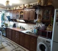 1-комнатная квартира (Варненская/25 Чапаевской Див.) - улица Варненская/25 Чапаевской Див. за 946 400 грн.