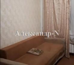 1-комнатная квартира (Новикова/Столбовая) - улица Новикова/Столбовая за 336 000 грн.