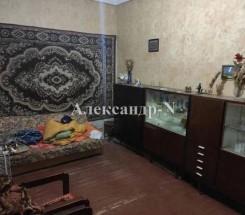 1-комнатная квартира (Мечникова/Ватутина Ген.) - улица Мечникова/Ватутина Ген. за 672 000 грн.