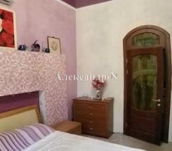 3-комнатная квартира (Кузнечная/Тираспольская) - улица Кузнечная/Тираспольская за 1 960 000 грн.