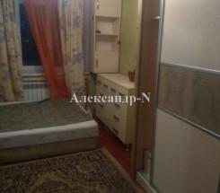 1-комнатная квартира (Космонавтов/Филатова Ак.) - улица Космонавтов/Филатова Ак. за 280 000 грн.