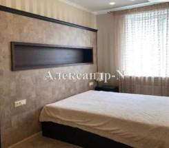 2-комнатная квартира (Кленовая/Пионерская) - улица Кленовая/Пионерская за 2 380 000 грн.