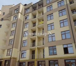 1-комнатная квартира (Долгая/Дача Ковалевского/Клаб Марин-2) - улица Долгая/Дача Ковалевского/Клаб Марин-2 за 35 000 у.е.