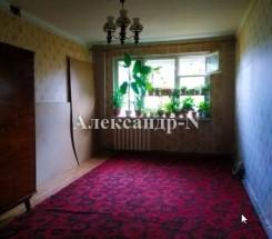 2-комнатная квартира (Малиновского Марш./Космонавтов) - улица Малиновского Марш./Космонавтов за 896 000 грн.