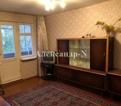 3-комнатная квартира (Петрова Ген./Гайдара) - улица Петрова Ген./Гайдара за 1 120 000 грн.