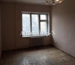 2-комнатная квартира (Среднефонтанская/Черепановых) - улица Среднефонтанская/Черепановых за 1 120 000 грн.