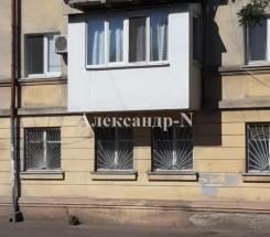 3-комнатная квартира (Прохоровская/Разумовская) - улица Прохоровская/Разумовская за 1 064 000 грн.