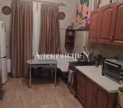 2-комнатная квартира (Разумовская/Мясоедовская) - улица Разумовская/Мясоедовская за 1 162 000 грн.