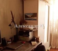 3-комнатная квартира (Солнечная/Тенистая) - улица Солнечная/Тенистая за 1 456 000 грн.