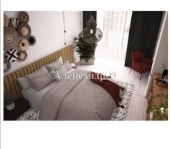 1-комнатная квартира (Тульская/Линия 18-Я/Пространство) - улица Тульская/Линия 18-Я/Пространство за 980 000 грн.