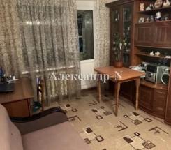 2-комнатная квартира (Новикова/Столбовая) - улица Новикова/Столбовая за 865 200 грн.