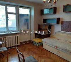 2-комнатная квартира (Терешковой/Космонавтов) - улица Терешковой/Космонавтов за 798 000 грн.
