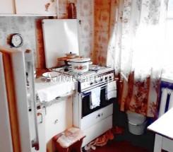 2-комнатная квартира (Ильфа И Петрова/Глушко Ак. пр.) - улица Ильфа И Петрова/Глушко Ак. пр. за 980 000 грн.