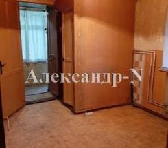 1-комнатная квартира (Слободская/Лавочная) - улица Слободская/Лавочная за 420 000 грн.