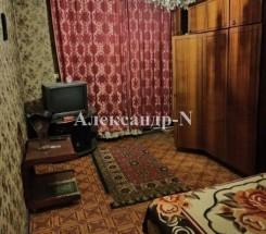 1-комнатная квартира (Старопортофранковская/Преображенская) - улица Старопортофранковская/Преображенская за 560 000 грн.
