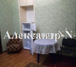 2-комнатная квартира (Екатерининская/Бунина) - улица Екатерининская/Бунина за 672 000 грн.