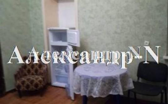 2-комнатная квартира (Екатерининская/Бунина) - улица Екатерининская/Бунина за