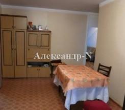 3-комнатная квартира (Терешковой/Космонавтов) - улица Терешковой/Космонавтов за 1 008 000 грн.
